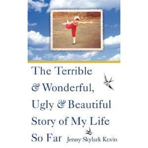 Jenny's Book