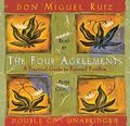 The_four_agreements_by_don_miguel_ruiz