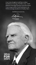 Billy-graham-amendment-one