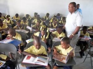 Classroom-300x224