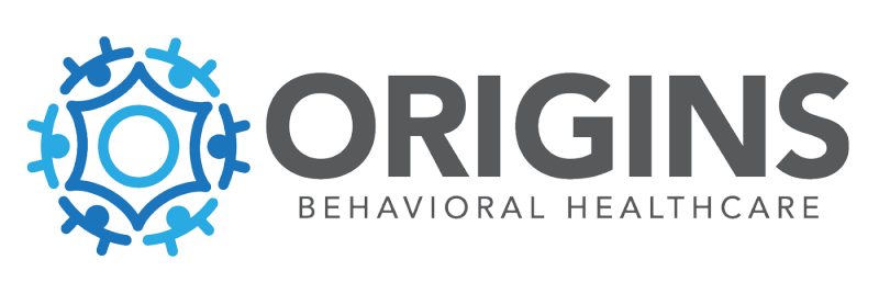 HORIZONTAL-Origins-Color-Logo-2