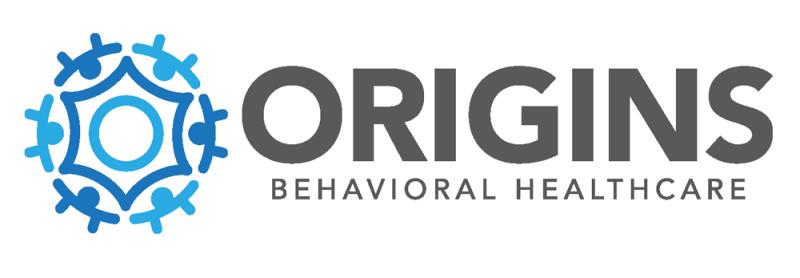 HORIZONTAL-Origins-Color-Logo-2