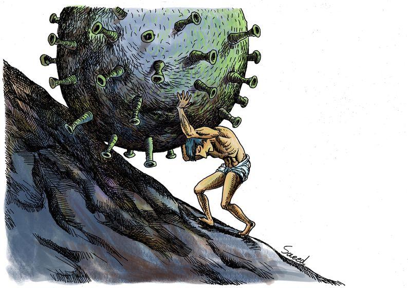 Sisyphus_2__saeed_sadeghi