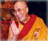 Dalai_lama_14
