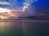 Storm_clouds_sea