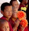 Buddhist_kids