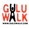 Guluwalkcom_orange