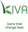 Kiva_2