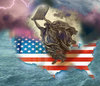 American_theocracy