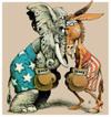 Elephant_donkey