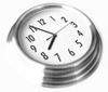 Ticking_clock